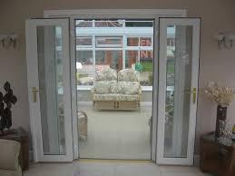Glass Door Designs For Living Room Glass Door Designs For Living