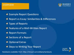 report writing jpg cb  benefits of essay writing year 3