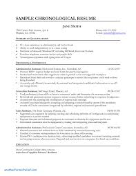 Resume Examples 2017 Sales Management Report Template Awesome Sales Manager Resume 92