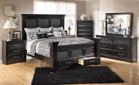 Bedroom: Exciting Jcpenney Bedroom Sets For Inspiring Bed Ideas ...