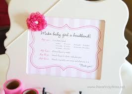 Plush Paper Design Blog Coral Bridal Shower InvitationsDisplay Baby Shower Wording