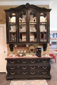 modern corner furniture. medium size of china cabinetchinat display ideas modernmodern modern corner antiqueplay pinterest shocking repurposed furniture t