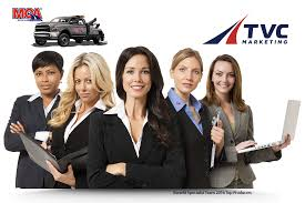 build your career at motor club of america providing the most benefits in the motor club business motor club of america is looking for talented creative