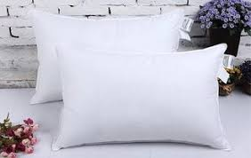 Image result for तकिया (pillow)