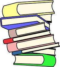 book clipart. stack of books image clipart school book clip art 3