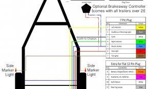 genuine dual xd1225 wiring harness diagram wiring diagram, xd1225 Wiring Harness Diagram genuine trailer lights wiring diagram 5 way lovely trailer light wiring diagram wiring