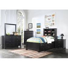 bedroom furniture storage. Plain Bedroom Kids Bedrooms Storage 31 Best Bedroom Furniture Images On Pinterest Intended