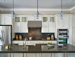 guide to installing pendant lamps networx
