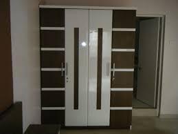 cupboard furniture design. Perfect Cupboard In Cupboard Furniture Design D