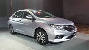 2018 honda city. simple honda medium size of uncategorizedhonda cars philippines unveil 2018 new honda  city provides and honda city t
