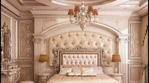 25 Best Interior Designer In The World Top Interior Design Best Interior  Designers Creative