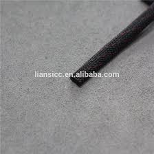 insulating wire harness sleeves for wiring harness protecting insulating wire harness sleeves for wiring harness protecting buy wire harness sleeves plastic wire sleeve braided cable sleeving product on alibaba com
