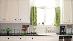 Modern Wallpaper For Kitchen Kitchen Transparent White Curtain Wallpaper Modern Kitchen