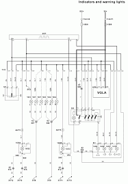 volvo v70 wiring diagram 2000 wiring diagram volvo v70 serpentine belt diagram image about wiring