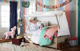 image of junk gypsy bedding