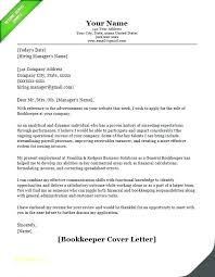 Downloadable Cover Letter Templates Cover Letter Template Doc