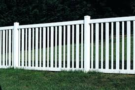 White fence post Inch Home Digitmeco Home Depot Fence Poles Metal Fence Post Home Depot Wooden Fence