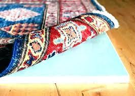 attached pad carpet installing carpet padding how to replace carpet padding carpet pad under area rug carpet pad under