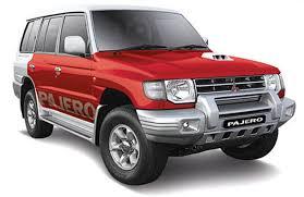 adachi auto ltd kala uganda motors cars cars motors for