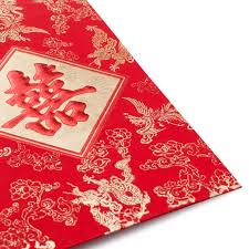gift giving or song li 送礼 is a ritual that s as essential as eating and breathing in china however we chinese normally don t give gifts just for the