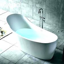 portable whirlpool jets for bathtub bath tub secret bathroom guide elderly minimalist get inspired at from