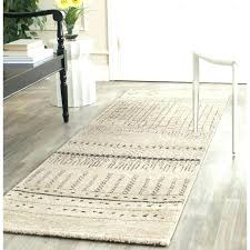 sisal rug 8x10 new indoor outdoor jute decoration decorative rugs synthetic that look