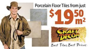 Craft Decor Tiles craft decor tiles Design Decoration 2
