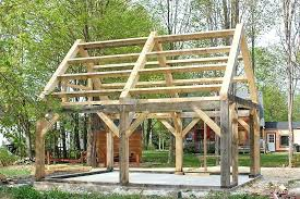 wood frame homes wood frame home plans glamorous small timber frame house plans contemporary best wood frame house vs concrete wood frame homes and