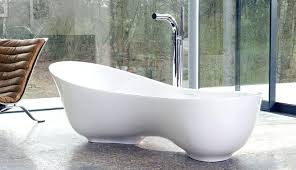 victoria albert tub i would never leave the bathroom with this kind of bathtub volcanic limestone bathtub contoured