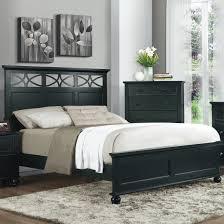 Sanibel Bedroom Furniture Sanibel Bedroom Furniture Collection Vatanaskicom 15 May 17 15
