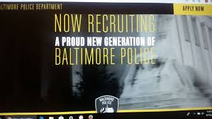 Baltimore Police Salary Chart Frank Defilippo The Trials Of Policing Maryland Matters
