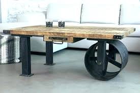 pipe furniture diy
