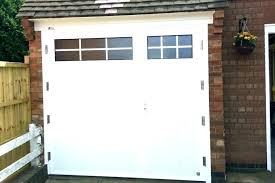 all glass garage door glass garage door s garage doors s glass garage doors cost or garage door incredible garage glass garage door glass garage