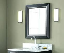 Modern bathroom mirrors Oversized Bathroom Bathroom Mirrors Modern Bathroom Mirrors Modern Bathroom Mirrors Lofty Black Bathroom Mirror Modern Decoration Pretty Design Bathroom Mirrors Modern Feespiele Bathroom Mirrors Modern Interior Large Vanity Mirror Elegant