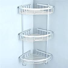 corner soap dishes for shower tiling shower corner tiled corner