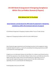 life in school essay with quotes