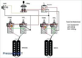 gio soundgear b wiring diagram wiring diagram libraries gio soundgear b wiring diagram