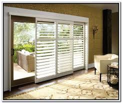 window treatments for sliding glass door doors nice ideas sliding door window treatments best glass bedroom