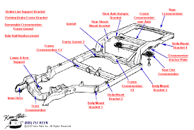 1967 Gto Heater Wiring Diagram  1969 Barracuda Wiring Diagram together with 1963 Corvette as well Corvette Rear Spring   eBay also 1963 67 Rear Suspension 1   Corvette Parts And Accessories additionally  likewise early c4 front suspension angles   CorvetteForum   Chevrolet additionally 84 96 C4 Corvette IRS rear suspension kit car truck additionally 1968 82 Rear Suspension 2   Corvette Parts And Accessories together with Keen Corvette Parts Diagrams further 69 Corvette Ti Wiring Diagram  1969 Corvette Headlight Vacuum as well Corvette frames C2 C3 1963 1982 corvette frames. on 1969 corvette rear suspension diagram