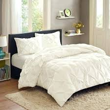 bedding white queen comforter twin grey and bed linen comforters dark blue gray sets set