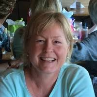 "3 ""Bonnie Sutphin"" profiles | LinkedIn"