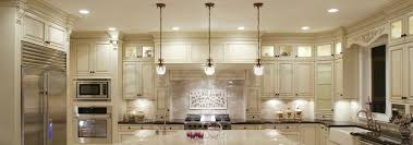 pictures of recessed lighting. led recessed lights pictures of lighting
