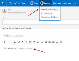 How To Email Pdf