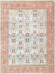 light blue oriental rug safavieh vintage oriental light blue rug blue oriental rug blue oriental rugs