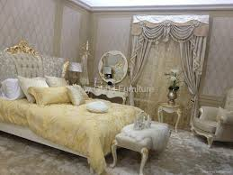 new style bedroom furniture. solid furniture new style bedroom suite double bed 2 a