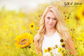 Image result for lady within the sunflower fields