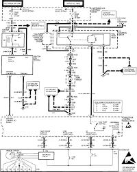 wiring diagram hope this works
