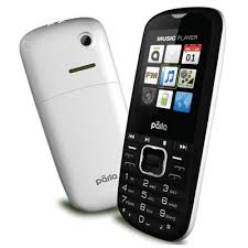 Parla Zum Bianco - Full phone ...