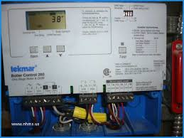 taco zone control wiring wiring diagramtaco 571 zone valve wiring taco zone control wiring wiring diagram