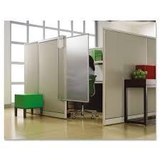 office cubicle door. Door:Cubicle Office With Door Locks Locking Doorcubicle Doorbell Fun Giftsliding Sliding 95 Incredible Cubicle